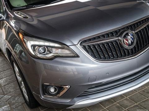 Buick-Envision-2019-1600-0d