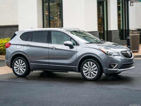 Buick-Envision-2019-1600-01