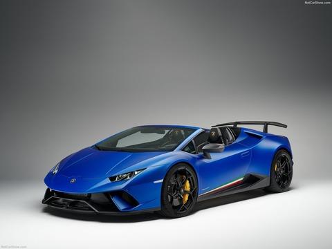 Lamborghini-Huracan_Performante_Spyder-2019-1600-0a