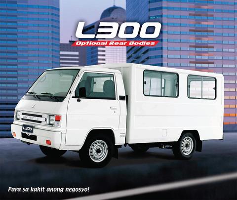 l300-optional-rear-bodies_page1
