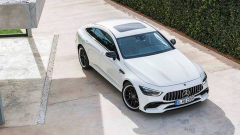 2019-mercedes-amg-gt-4-door-coupe-5