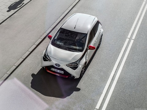 Toyota-Aygo-2019-1600-08