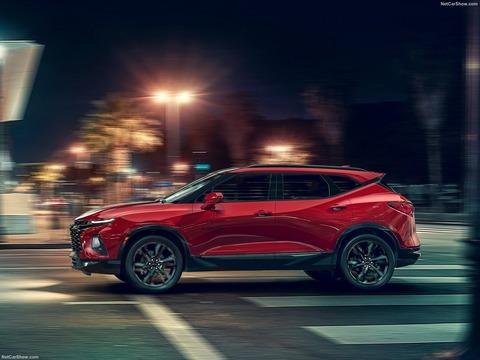 Chevrolet-Blazer-2019-1600-03