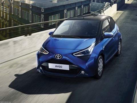 Toyota-Aygo-2019-1600-0f