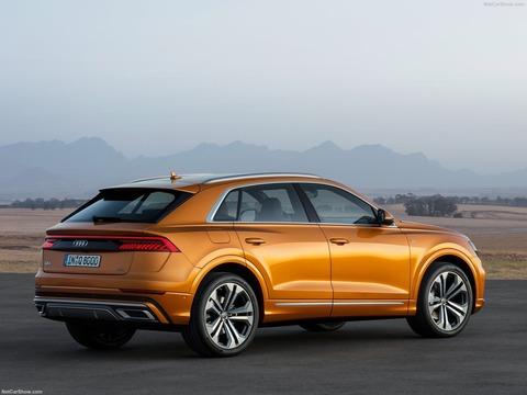 Audi-Q8-2019-1600-0f