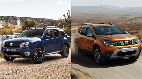 dacia-duster-side-by-side-comparison