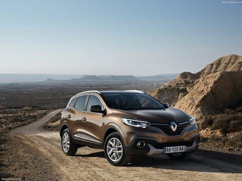Renault-Kadjar-2016-1600-01