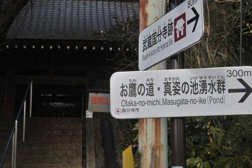 kokubunji1,30 011
