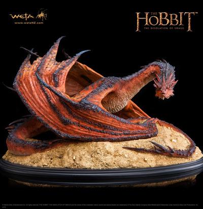 hobbitdossmaugterriblealrg2