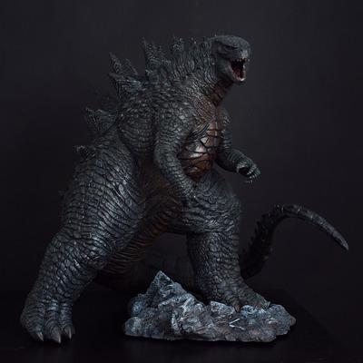 Godzilla-005