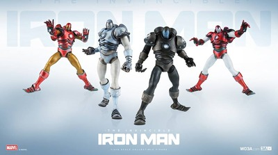 ThreeA-Presents-The-Invincible-Iron-Man-Sixth-Scale-Figure-001