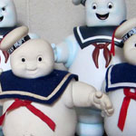 staypuft_blog