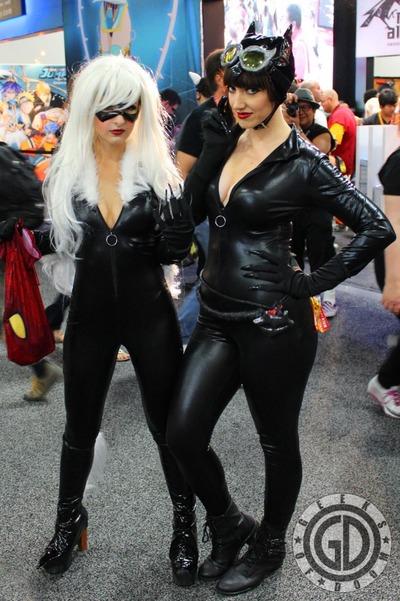 2012-07-15-sdccs_cosplay_24-682x1024