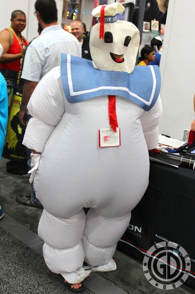2012-07-15-sdccs_cosplay_66-682x1024