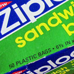 ziploc_blog