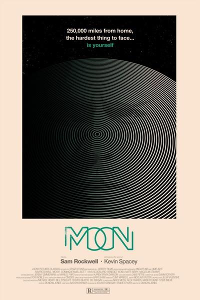 Moon-Olly-Moss (1)