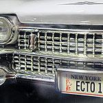 ecto_blog