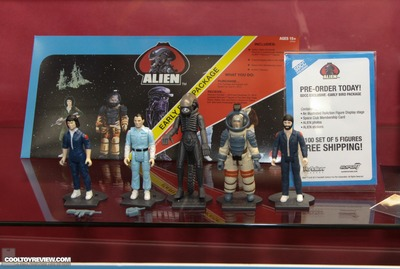 SDCC_2013_Super7_ReAction_Figures_Alien_Thursday-018