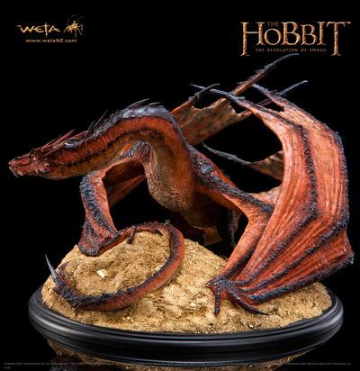hobbitdossmaugterribleclrg2