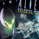 alienbook_blog