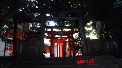 編集_IMGP1334