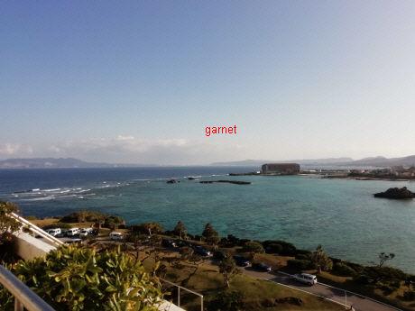 Photo Editor_Photo Editor_IMG_20190114_093517