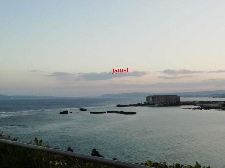 Photo Editor_Photo Editor_IMG_20190114_072636