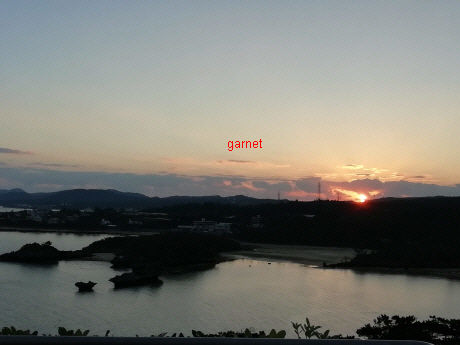 Photo Editor_Photo Editor_IMG_20190114_072645