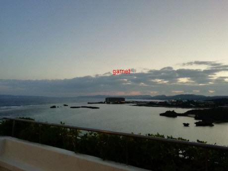 Photo Editor_Photo Editor_IMG_20190114_070505
