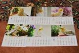 カレンダー発売4a