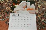 カレンダー発売1b