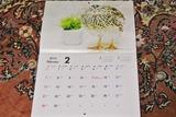 カレンダー発売2a