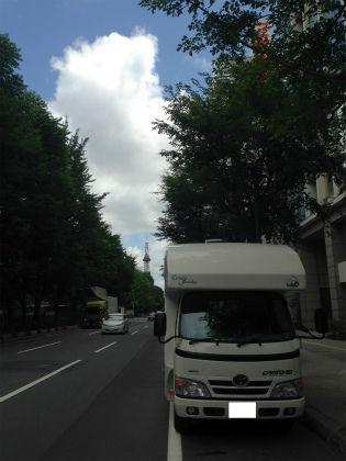写真 2014-07-20 11 10 59-2