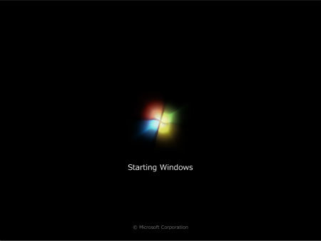 windows7_8