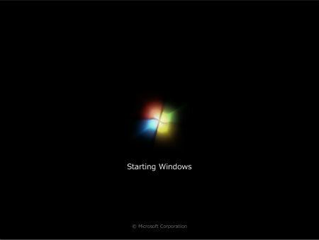 windows7_8
