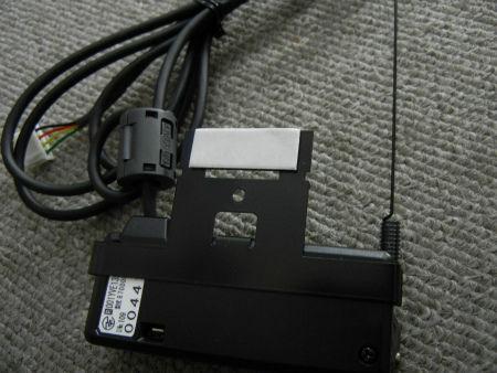 DSCN5064