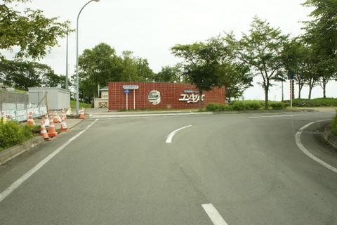 DSC05140