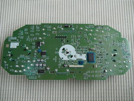 DSCN3539