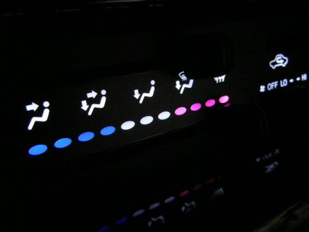 DSCN3800