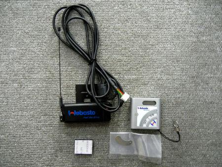 DSCN5059