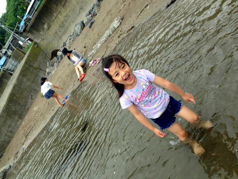 写真 2014-07-27 10 20 38