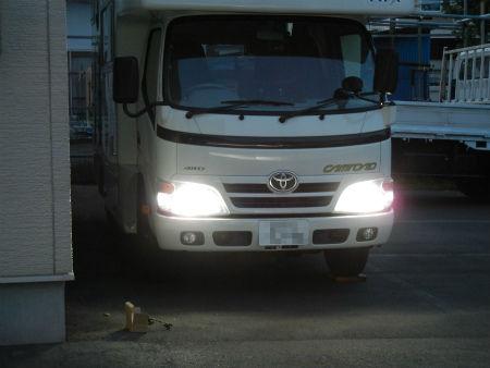 DSCN4503