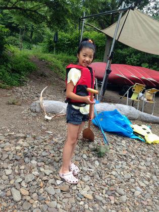 写真 2014-07-20 15 27 49