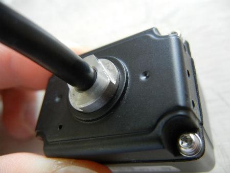 DSCN4014