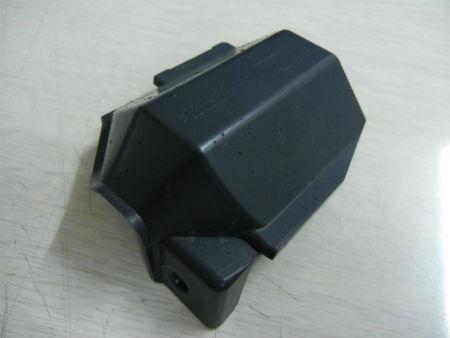 DSCN4200