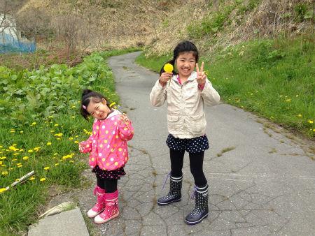 写真 2013-05-26 8 51 32