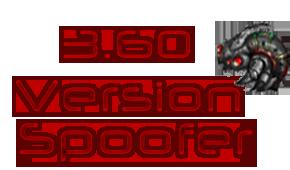 60_spoofer