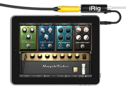 iRig-for-iPad-Big