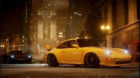 Porsche_656x369