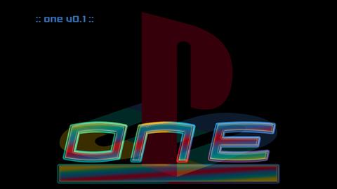 one1x
